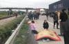 Tai nạn thảm khốc ở Hải Dương: Phó Thủ tướng phân công Bộ trưởng Bộ GTVT xuống hiện trường chỉ đạo