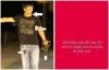 Nghi can buôn ma túy ở Hà Tĩnh: Trước khi đầu hàng viết status