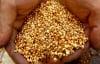 Giá vàng hôm nay 22/2/2019: Vàng thế giới rời đỉnh sau 10 tháng