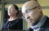 Mẹ ruột ông Đặng Lê Nguyên Vũ bất ngờ lên tiếng sau khi con dâu bị chồng nhiếc móc giữa tòa