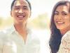 Hà Tăng 'lộ' hôn nhân 'không toàn màu hồng' với Louis Nguyễn