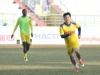 Siêu Cúp Quốc gia 2013: Văn Quyến đã sẵn sàng cho trận gặp HN T&T