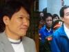 Clip: Dương Chí Dũng khai người mật báo tại tòa