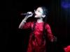Phương Mỹ Chi 'bội thu' trong đêm Gala trao giải Zing Music Awards