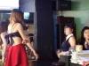 Các tụ điểm cà phê mát mắt ở Sài Gòn