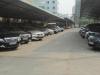 Toyota Camry đã có câu lạc bộ tại Việt Nam