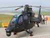 Trung Quốc lộ dự án quân sự đang âm thầm phát triển