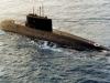 Sắp làm lễ bàn giao tàu ngầm Kilo Hà Nội cho Hải quân Việt Nam