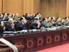 Triều Tiên công bố ủy ban bầu cử Trung ương chuẩn bị họp Quốc hội