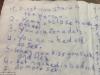 """Bé lớp 2 viết 24 bước để """"sa lưới tình"""""""