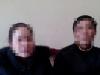 Uẩn khúc trong vụ cô giáo Bắc Giang bị tung ảnh sex