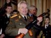 """""""Súng AK-47 huyền thoại ra đời là nhằm bảo vệ Tổ quốc"""""""