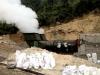 Nổ hầm than ở Quảng Ninh, 6 người tử vong