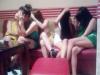 Clip: Xem cảnh 'chọn gái' trong quán karaoke