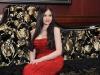 Hành trình 'tấn công' showbiz của nữ đại gia Hà Tĩnh
