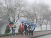 Thời tiết ngày 17/1: Miền Bắc mưa rét