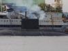 Việt Nam nghiệm thu kỹ thuật tàu ngầm thứ 2