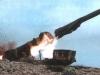 Công bố tên lửa chiến lược bảo vệ Trường Sa của VN