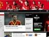 Man Utd xác nhận chiêu mộ thành công Juan Mata