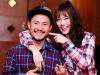 Hari Won: 'Mẹ anh Đạt mắng tôi ngu'