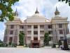 Dinh thự Trầm Bê: Tòa nhà xấu xí bậc nhất Việt Nam??