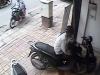 Bản tin 113 – chiều 11/2: Trộm xe SH ở nhà Phó Chủ tịch TP Cà Mau...