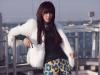 Văn Mai Hương làm khách mời trong liveshow 5 Bước nhảy hoàn vũ