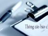 Toàn văn TCBC 'Giải pháp tăng hiệu quả tuyển sinh 2014'