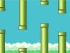 Những hiểu lầm về Flappy Bird của người Việt