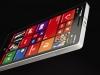 Ra mắt Nokia Lumia Iconi khung kim loại siêu bền