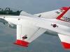 Indonesia mua 16 máy bay T-50 của Hàn Quốc