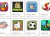 """Apple và Google  xóa xổ các game """"ăn theo"""" Flappy Bird"""