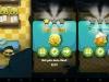 School Cheater: game Việt được dự đoán sẽ vượt qua Flappy Bird