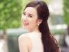 Angela Phương Trinh vẫn tiếp tục bị cấm diễn