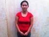 Truy tố bảo mẫu đạp chết bé 18 tháng tuổi ở Sài Gòn