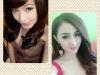 Hot girl Kelly Nguyễn hối hận vì 'tuổi trẻ nông nổi'