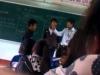 Vụ thầy trò đánh nhau giữa lớp: Các chuyên gia GD lên tiếng