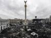 Giải mã 12 câu hỏi về cuộc xung đột tại Ukraine