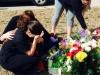 Thầy giáo giết nữ sinh rồi phi tang