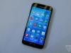 12 tính năng nổi bật trên Samsung Galaxy S5