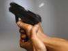 Bắn chết mình khi đang dạy bạn gái sử dụng súng an toàn
