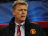 Những lần phá 'kỉ lục' của David Moyes ở Man United
