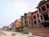 Bộ trưởng Thăng lấn sân bất động sản: Phải giảm giá!