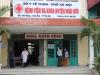 Xử vụ 'nhân bản' xét nghiệm: Nguyên giám đốc bệnh viện chối tội