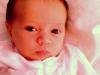 Em bé sơ sinh ngừng thở trong 23 phút được cứu sống