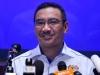 'Lữ đoàn Tử vì đạo Trung Quốc' nhận trách nhiệm vụ máy bay mất tích