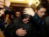 Gia đình nạn nhân chuyến bay MH370: Chờ đợi trong đau đớn và tuyệt vọng