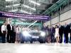 Việt Nam tiếp tục nhận đầu tư lớn từ Mercedes