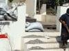 Cảnh sát Mexico điều tra đường dây bắt cóc, giết trẻ em để bán nội tạng
