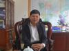 Thanh Hóa: Còn nhiều lái xe làm Phó Chánh Văn phòng